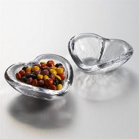 Highgate Heart Candy Dish