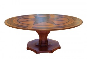 Crowne Table