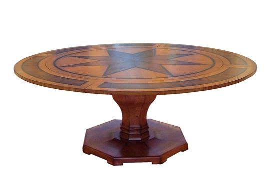 Crowne Table