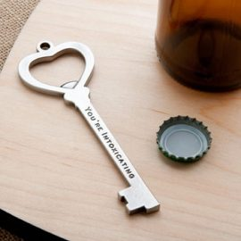 Intoxicating Bottle Opener