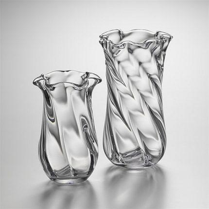 Chelsea Optic Vases