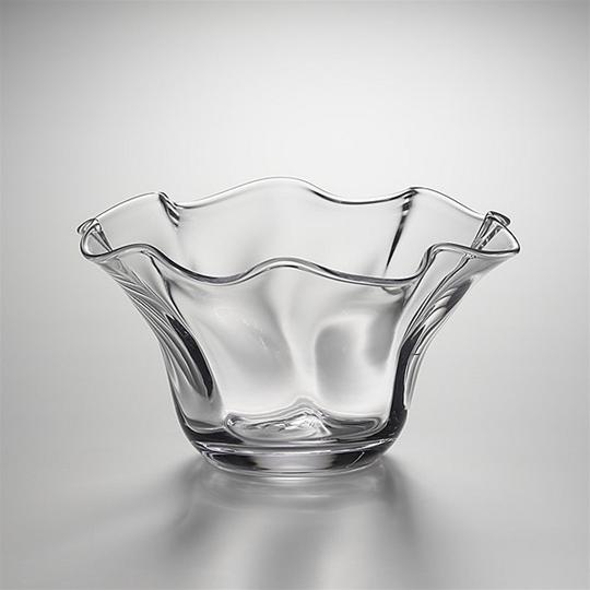 Chelsea Optic Vase