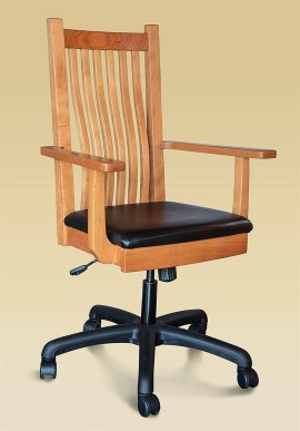 Cascade Office Chair