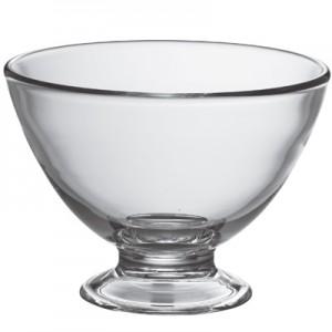 Large Cavendish Bowl