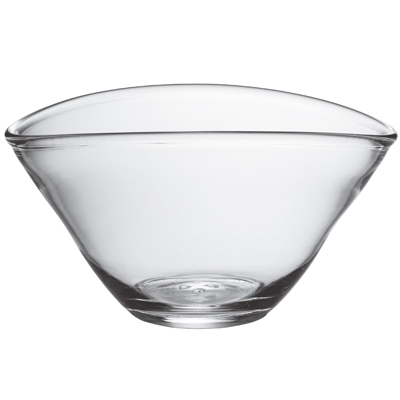 Barre Serving Bowls