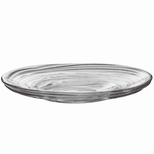 Thetford Platter