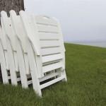 Nautical Highback Dining Chair