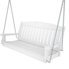 Nautical Swing