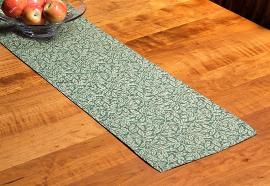 Glenwood Table Runner