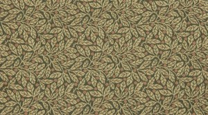 Glenwood Fabric