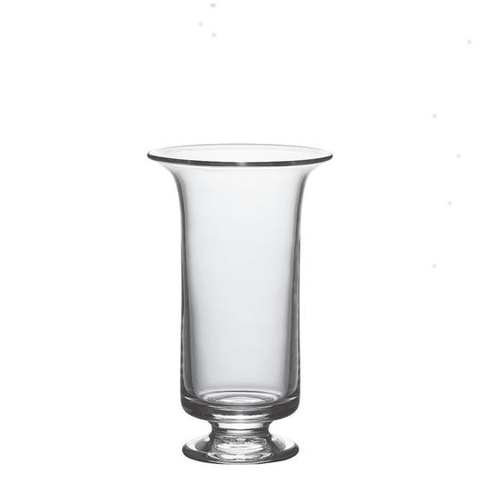 Revere Vase