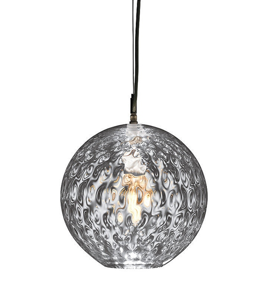 Royalton Optic Pendant