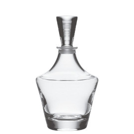 Bristol Decanter by Simon Pearce