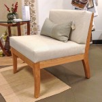 Sawbridge Studios Eau Claire Slipper Chair 2