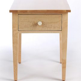 Sawbridge Studios Barstow Night Stand