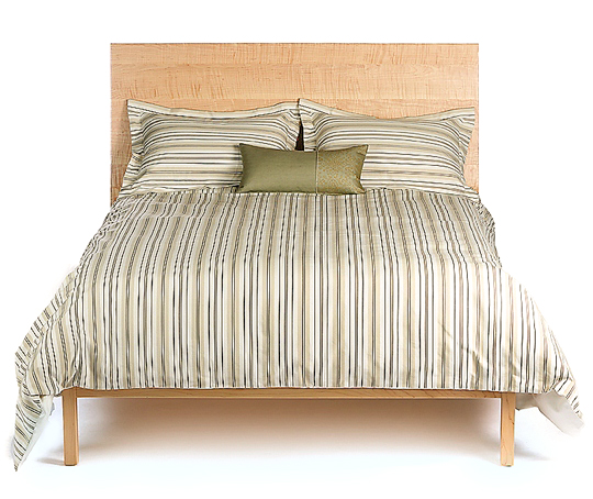 Sawbridge Studios Barstow Bed