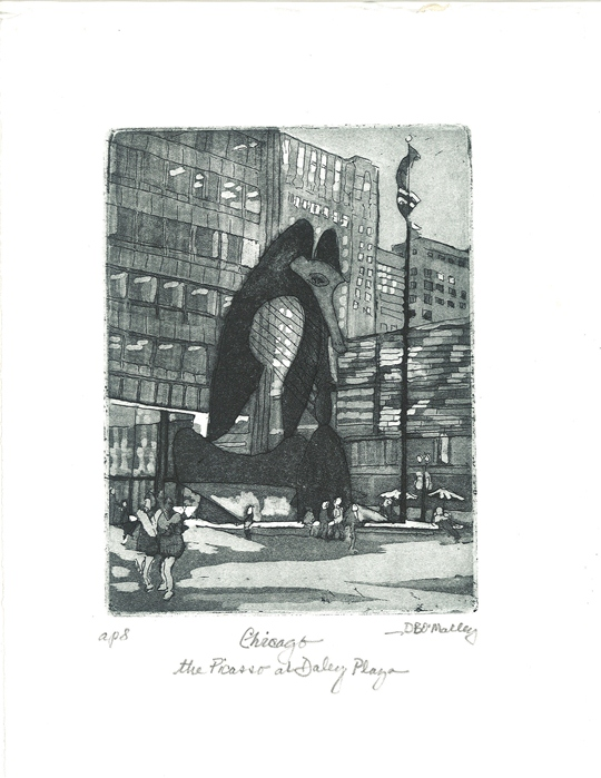 Picasso at Daley Plaza (142)
