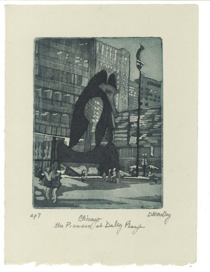 Picasso at Daley Plaza (143)