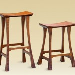 Legacy Stool Options