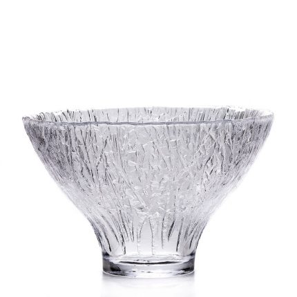 Silver Lake Centerpiece Bowl