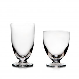 Simon-Pearce-Barre-Stemware