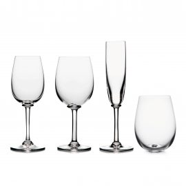 Simon-Pearce-Hampton-stems-and-tumbler-glassware