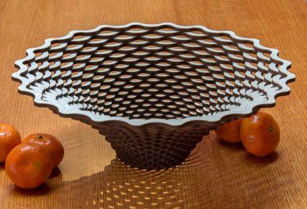 Weave Bowl