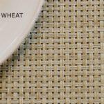 Wheat Table Linen