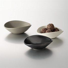 Barre Dip Bowl