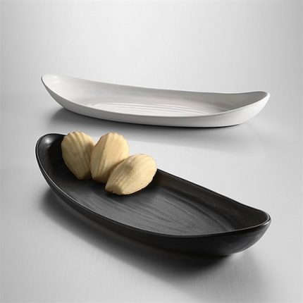 Barre Serving Tray