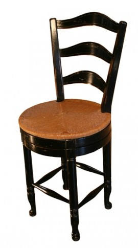 Anabel Stool