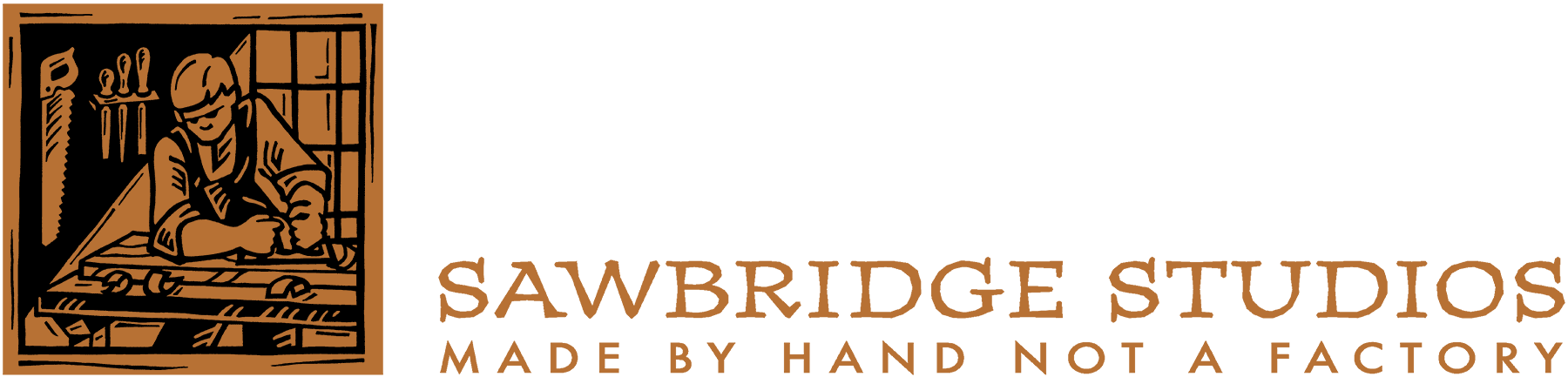 Sawbridge Studios