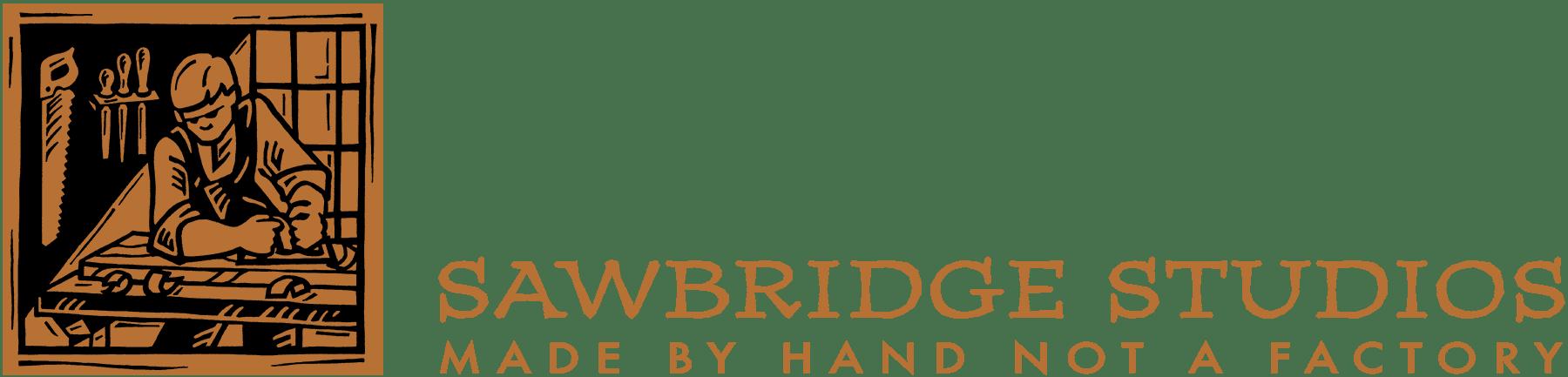 Sawbridge Studios