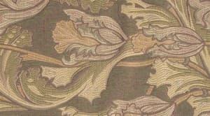 Jubilee Fabric