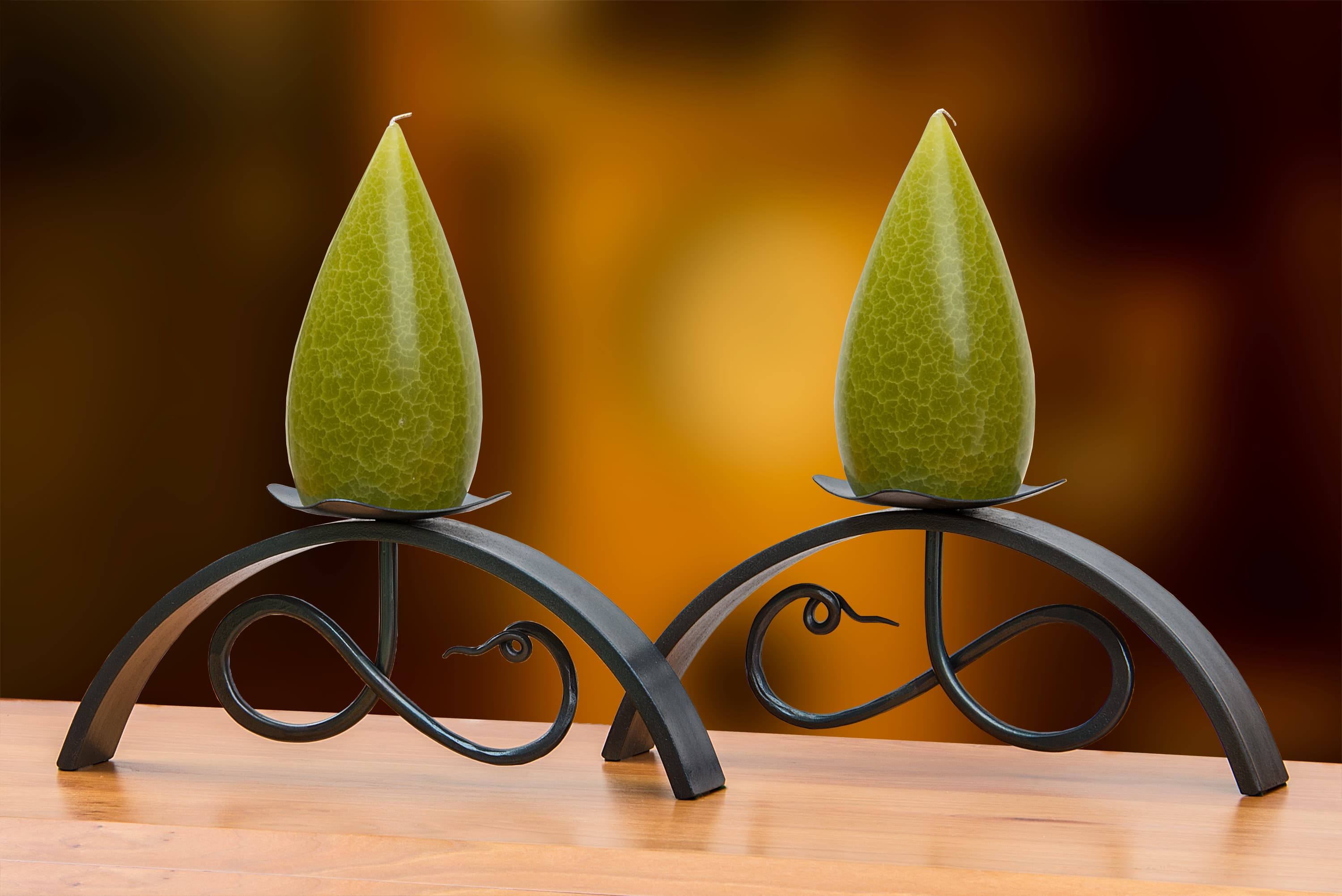 iron-candle-holders-2w