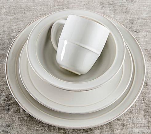 Hartland Ridge Dinnerware