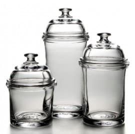 Essex Canisters