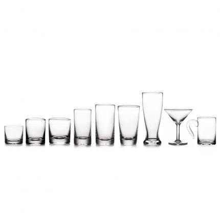 Simon-Pearce-Ascutney-glassware