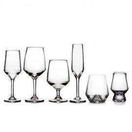 Simon-Pearce-Bristol-glassware