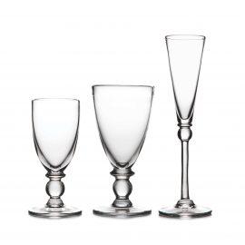 Simon-Pearce-Hartland-glassware