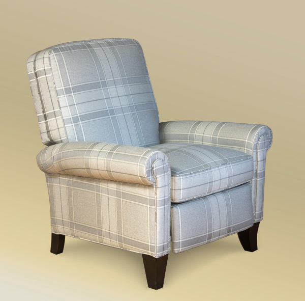 Rhonda Recliner Chair