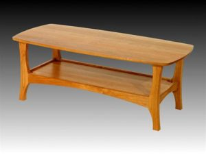 Verdana Coffee Table