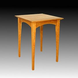 Sheffield Occasional Tables
