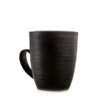Barre Slate Mug