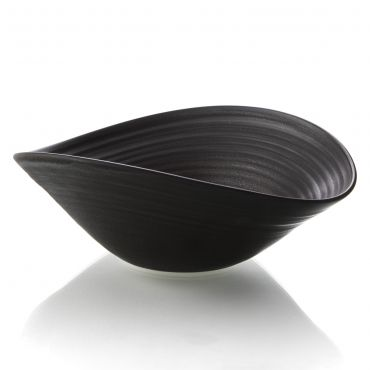 Barre Slate Serving Bowl