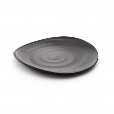 Barre Slate Serving Platter