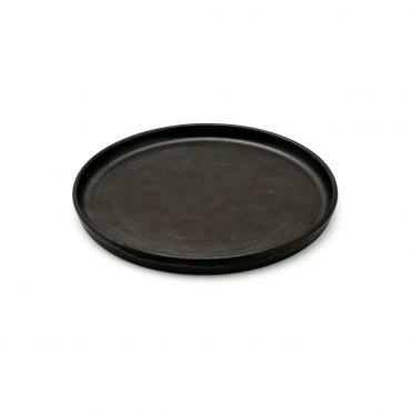 Westport Slate Side Plate