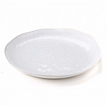 Burlington Cloud Dinner Plate