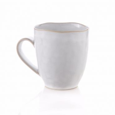 Burlington Cloud Mug