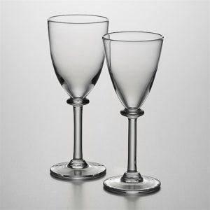 Cavendish Wine Glasses